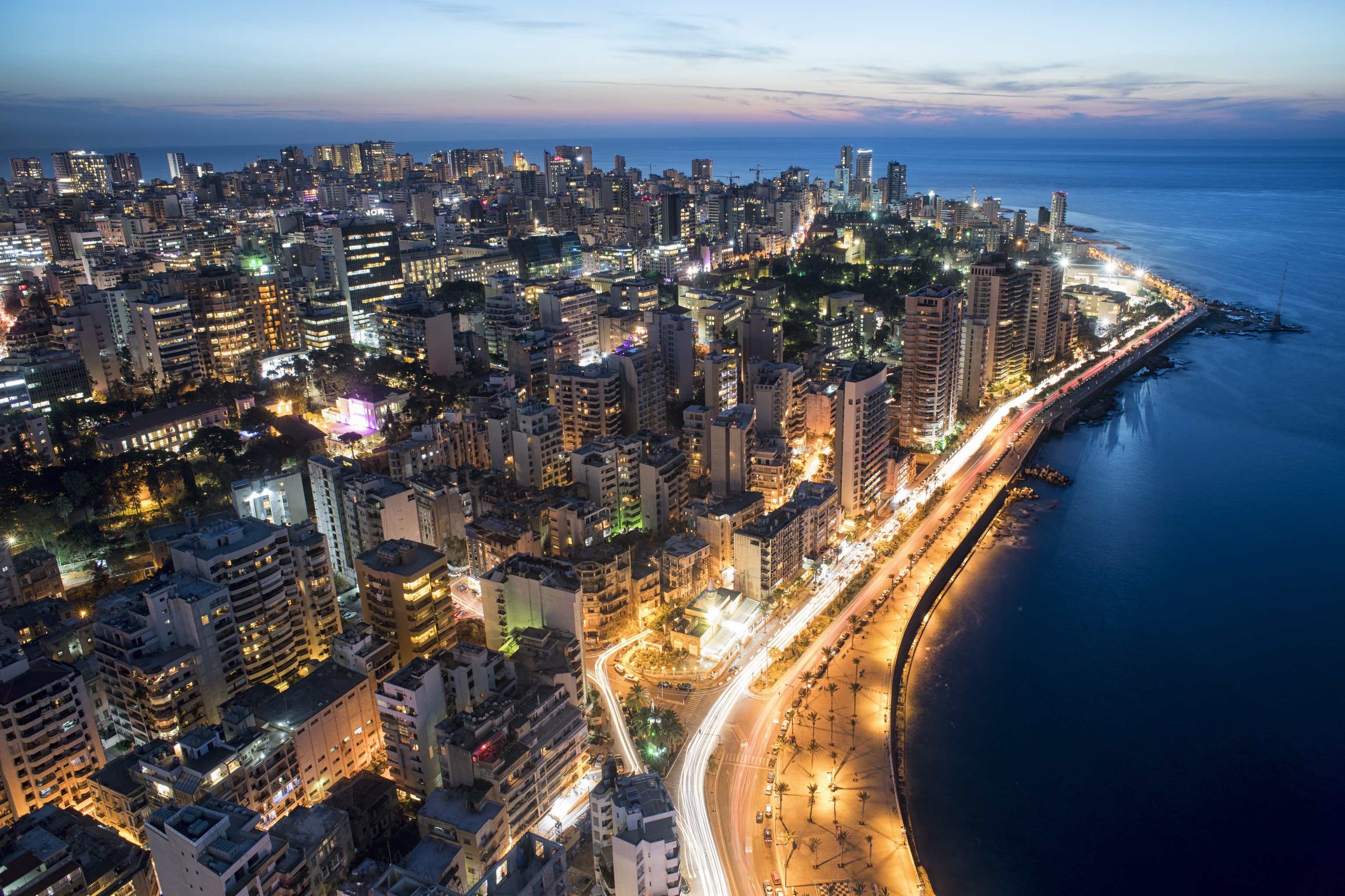 Air Company Armenia Has Increased The Number Of Flights To Beirut And From Beirut To Yerevan Aircompany Armenia